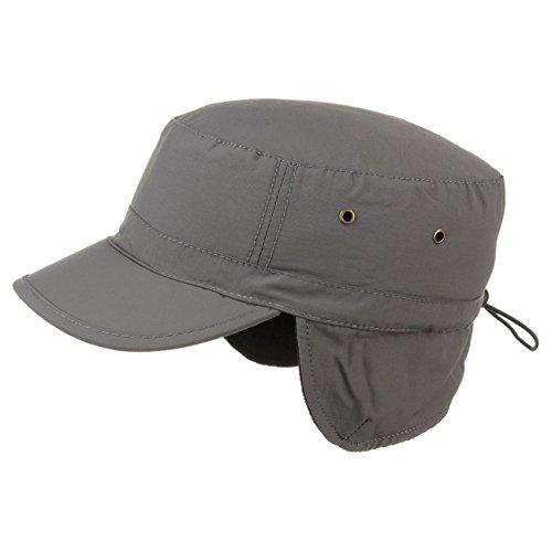 gorra-militar-orejeras-techno-con-teflon-teflongorra-militar-talla-unica-gris