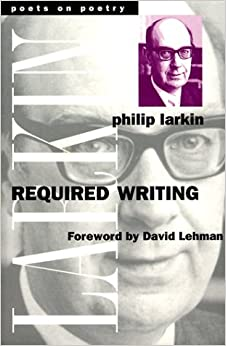 """Afternoons"""" by Philip Larkin analysis. - GCSE English - Marked by ..."""