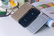 Android搭載「GooPhone i6」