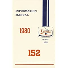 The Cessna 150 and 152 Commuters Information Manual