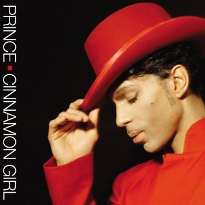 Prince - Cinnamon Girl - Zortam Music