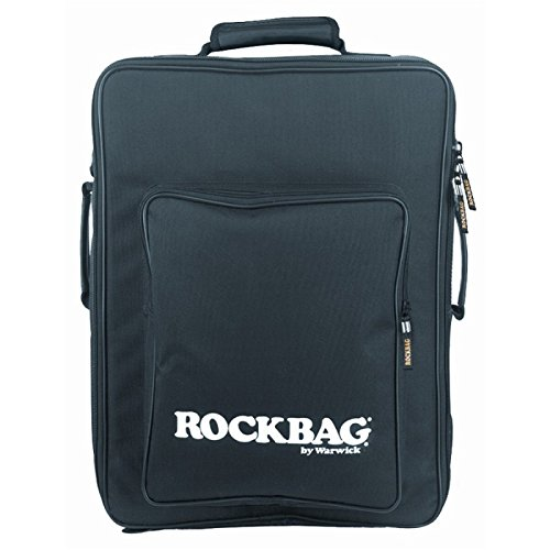 rockbag-rb-23003-b-funda-pa-para-jbl-eon-10-negro