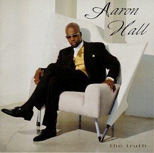 Aaron Hall - I Miss You Lyrics - Zortam Music