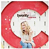 Twenty Five - Crystal Lewis (2C