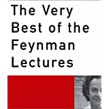 The Very Best of the Feynman Lecturesby Richard Phillips Feynman