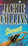 Sinners (0330284835) by Collins, Jackie