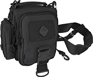 Best Concealed Carry Shoulder Bag 77