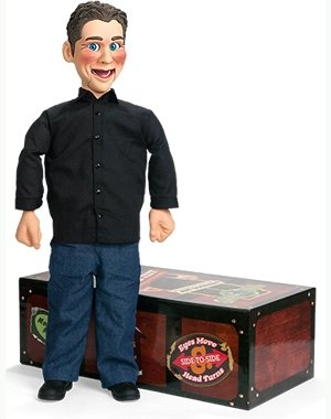 Jeff-Dunham-Little-Jeff-Actual-Working-Ventriloquists-Dummy-with-DVD