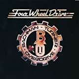 Four Wheel Drive [Shm-CD]