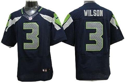russell wilson jersey amazon