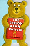 The Teddy Bear Joke Book (0233990895) by Gyles Brandreth