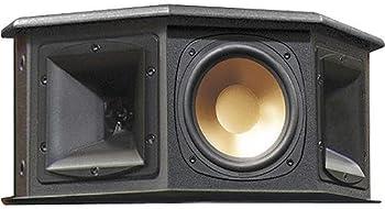 Klipsch RS-10 Two-Way Surround Speakers