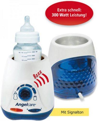 Angelcare-Babykost-und-Flaschenwrmer-3510