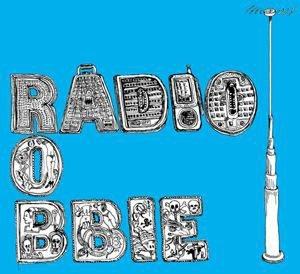 Robbie Williams - Radio [DVD]