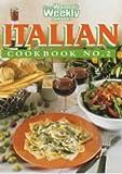 Italian Cook..
