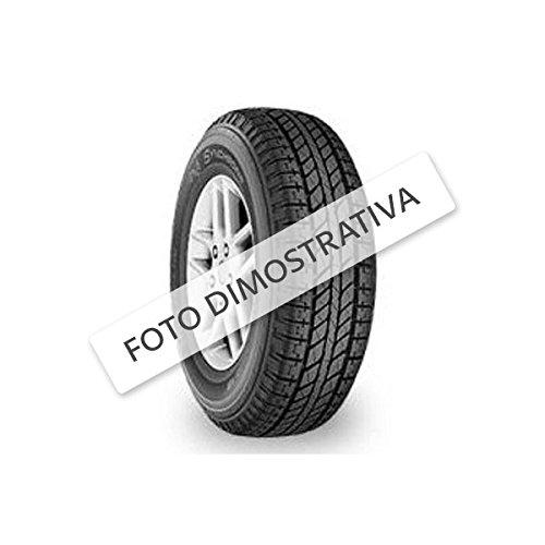 Toyo Proxes T1 Sport PLUS 225/45 R17 94 (Z)Y Sommerreifen