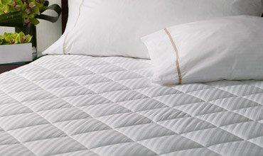 Westin Heavenly® Mattress Pad - Queen 60 x 80