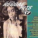 Reggae Hits Volume 17