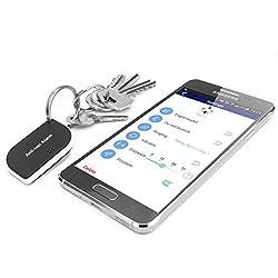 Anti-Lost Device & Key Finder