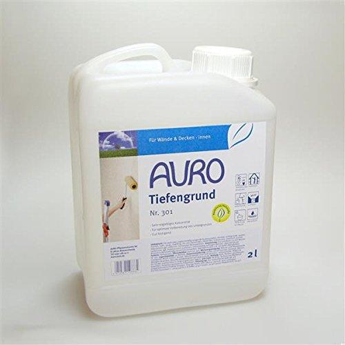 auro-sous-couche-pour-peinture-murale-no-301