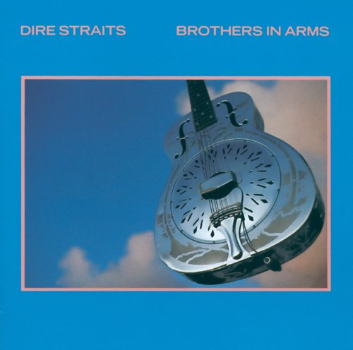 brothers-in-arms-album-version