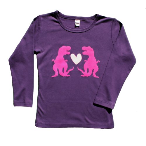 Dinosaur Clothes For Kids front-1027468