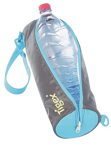 tigex-sac-isotherme-conservateur-souple