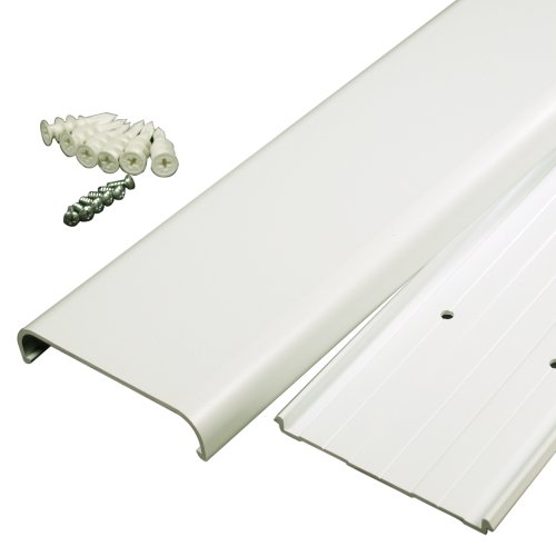 Legrand Cmk30 30-Inch Flat Screen Tv Cord Cover Kit