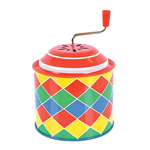 bigjigs-toys-tin-winding-music-box