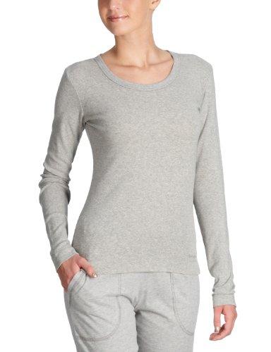 MarcO'Polo Women's Night Shirt 821220