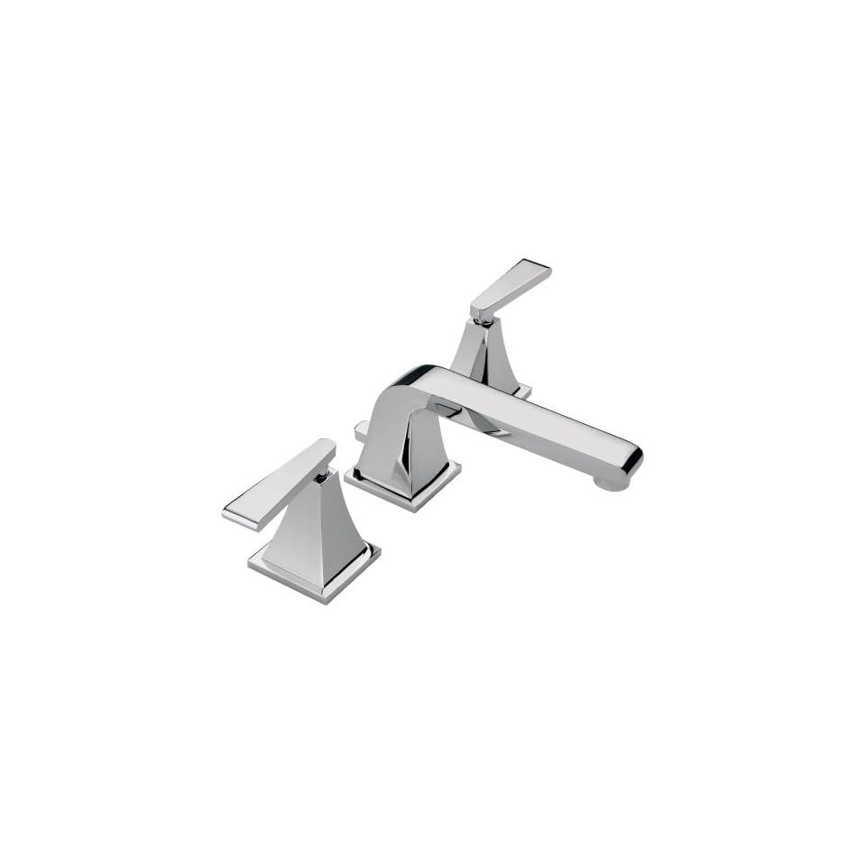 Altmans Magna 8 Widespread Lav Set   MA10