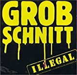 Illegal by Grobschnitt