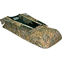Hunting: Avery Migrator M2 Layout Blind