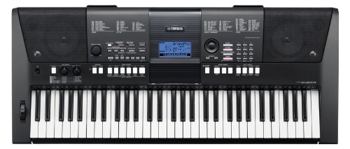 Yamaha PSR-E423 Portable Keyboard