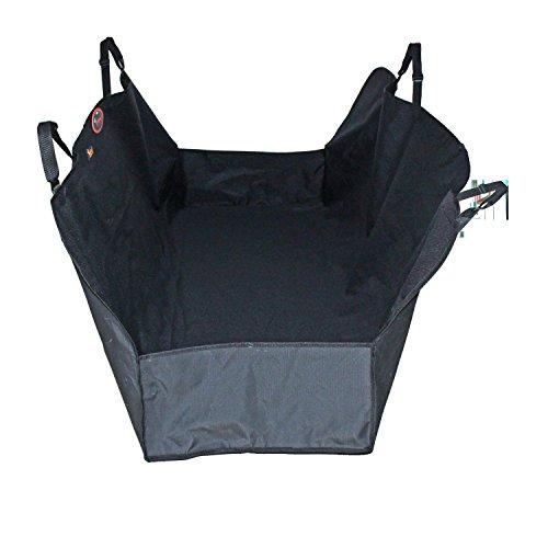 ondoing-impermeable-proteccion-perros-coche-oxford-cubierta-de-coche-para-perro-de-calidad-alta-dura