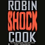 Shock | Robin Cook