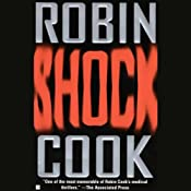 Shock | [Robin Cook]