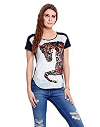 Digital Printed Top S