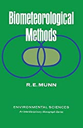 Biometeorological Methods (Environmental sciences)