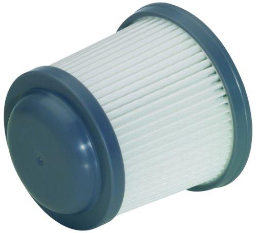 black-decker-vf90-xj-filtro-antipolvere-per-dustbuster
