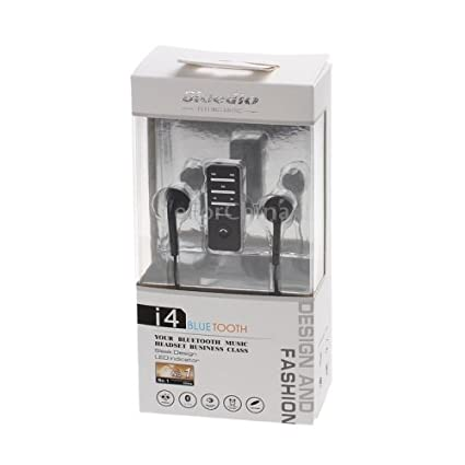 Smartpro-I4-Bluedio-Bluetooth-Headset