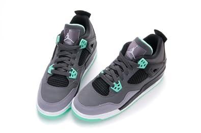 Buy Air Jordan IV (4) Retro (Kids) by Nike