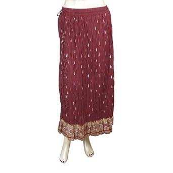 Maternity Dress on White Maternity Dress  Red Gypsy Skirt Girls Cotton Summer Dress Size