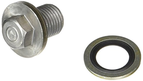VAICO V25-0438 Vis-bouchon, carter d'huile