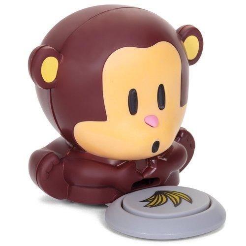 tobar-scimmia-unghie-asciuga-giocattolo