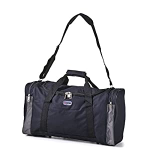 5 Cities Sport Duffel from 5 Cities