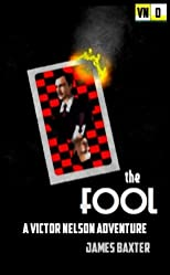 The Fool (Victor Nelson Adventures)