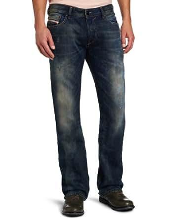 Diesel New-Fanker Jeans 75L 0075L