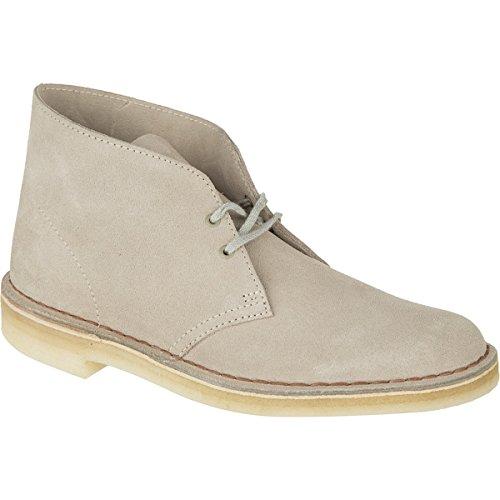 clarks-originals-mens-new-sand-suede-desert-boot-12-dm-us12-dm-us