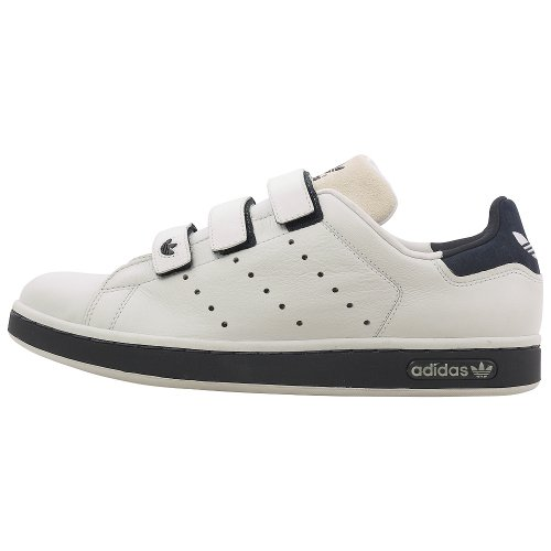adidas stan smith 2.5